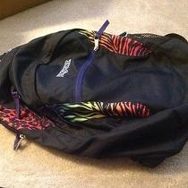 Jansport T4750411 Book Bag Backpack Photo