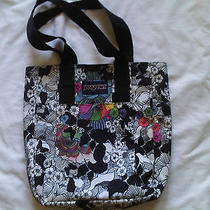 Jansport Tote Bag Photo