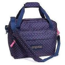 Jansport Tote/ Diaper Bag/ Backpack Photo