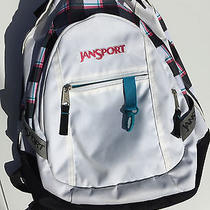 Jansport Trinity - Backpack/daypack/ 15