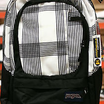 Jansport Txco Air Cure Photo