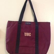 Jansport Usc Laptop Bag Photo