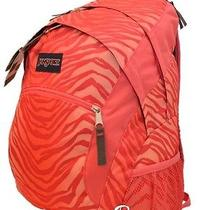 Jansport Wasabi Backpack 15