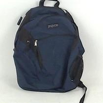 Jansport Wasabi Backpack (Navy) Photo