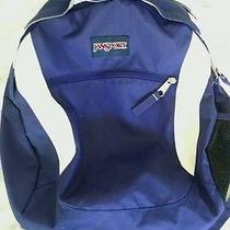 Jansport Wasabi Student Laptop Backpack 19