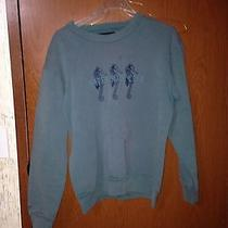 Jansport Water Polo Club L Sweatshirt Photo