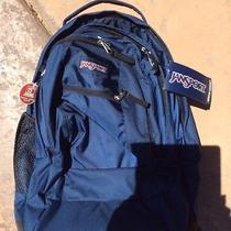 Jansport Wheeled Book Bags Photo