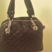 Jcray Bag Photo