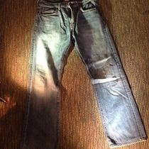 Jcrew Designer Jeans Photo
