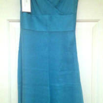 Jcrew Dress-Brand New Photo