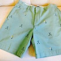 Jcrew Golf Club Shorts Photo