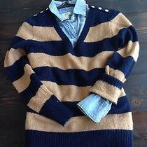Jcrew Sweater Photo