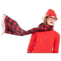 Jcrew Women's Cambridge Cable Turtleneck Sweater Xxs Photo