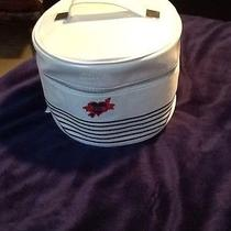Jean Paul Gaultier Classiqe Womens Vanity/ Makeup Case Photo