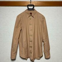 Jean Paul Gaultier Shirt Photo