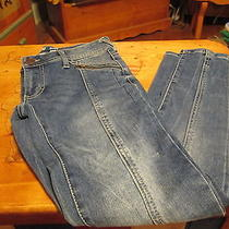 Jeans by Mossimo Size 1 Photo