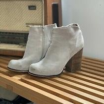 Jeffrey Campbell 9 Hanger Booties Photo