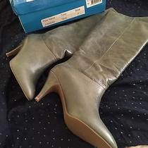 Jeffrey Campbell Boots 7 Photo