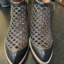 Jeffrey Campbell Boots 8 Photo