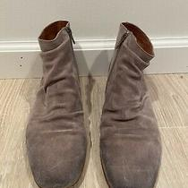 Jeffrey Campbell Boots Size 8 Photo