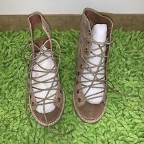 Jeffrey Campbell Free People Boots Photo