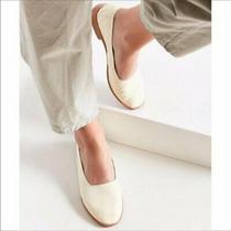 Jeffrey Campbell Jordan Glove Shoes Size 7 Photo