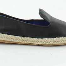 Jeffrey Campbell New Abides Black Womens Shoes Size 8.5 M Flats Msrp 145 Photo