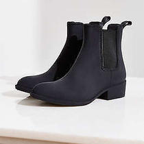 Jeffrey Campbell Rain Boots Photo