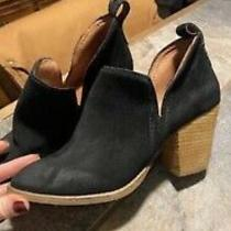 Jeffrey Campbell Rosalee Booties  Photo