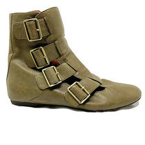 Jeffrey Campbell Size 9 Womens