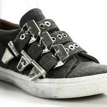 Jeffrey Campbell Sneakers 6/ 6.5 Photo