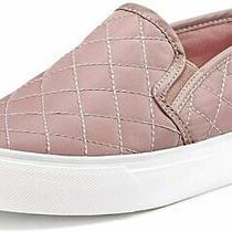 Jenn Ardor Women's Shoes Slip on Fashion Sneakers Low Top Pull Blush Size 7.0 Photo