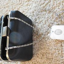 Jessica Mcclintock Clutch Bag for Women - Reduced Price Photo