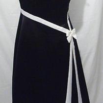Jessica Mcclintock Dress Size 1   Photo