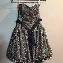 Jessica Mcclintock Prom or Formal Dress Photo