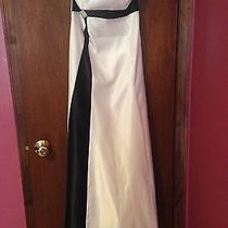 Jessica Mcclintock Prom/wedding Dress Photo