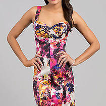 Jessica Simpson Brand New Dress (Size 2)  Photo
