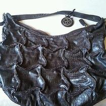 Jessica Simpson Handbag Brown Photo
