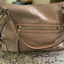 Jessica Simpson Handbag Large Hobo Photo
