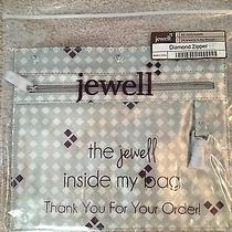 Jewell by Thirty One Jewell Inside My Bag Photo