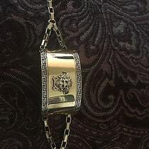 Jewelry Versace Bracelet Photo