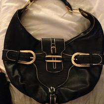 Jimmy Choo Hobo Bag Photo