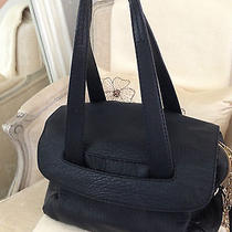 Jimmy Choo Original Ally Handbag Photo