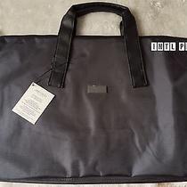 ('.jimmy Choo-Sac Week-End Duffle Bag New Gwp..') Photo