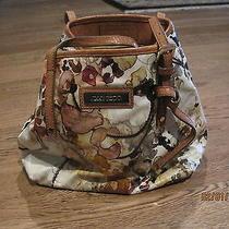 Jimmy Choo Sasha Handbag Preowned Gently Worn Photo