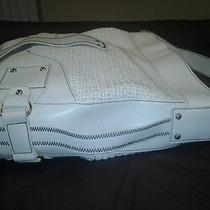 Joan River Classics Hand Bag Photo