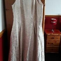 Joanna Hope Dress Size 18 Photo
