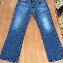 Joe's Blue Jeans Photo