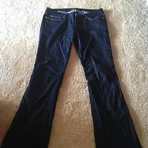 Joe's Jeans Honey Fit W33 Photo