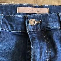 Joe's Jeans Mens Size 33 Waist 30 Lenght Photo